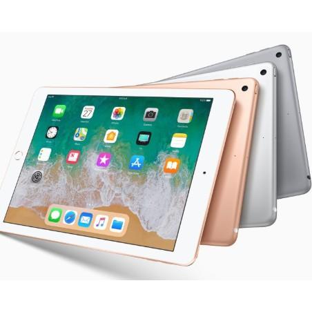 Máy tính bảng Apple iPad 2018 9.7