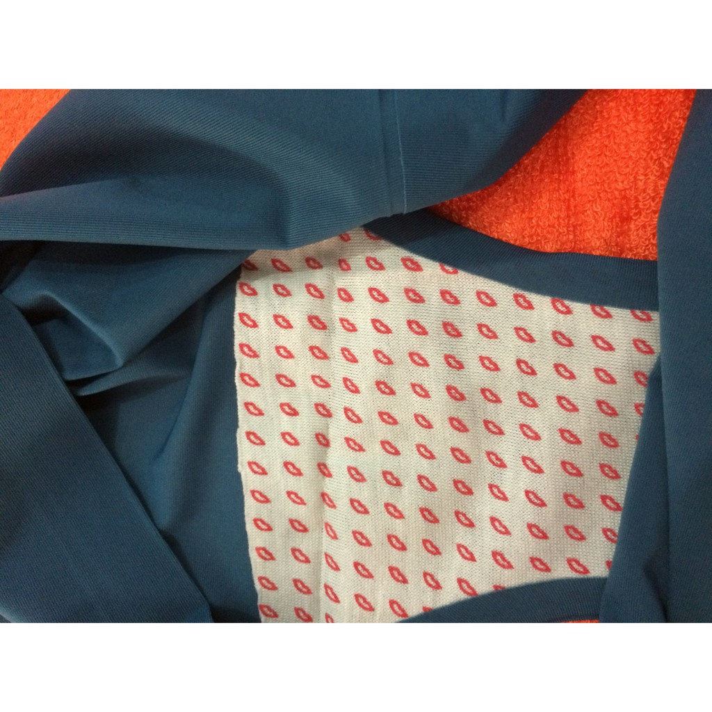 combo 10 quần xu môi không đường may/ quần lót nữ/ quần sịp nữ | SaleOff247