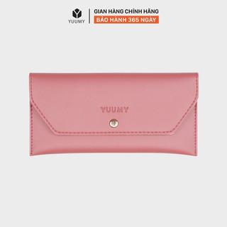Ví nữ thời trang YUUMY YV9 nhiều màu thumbnail