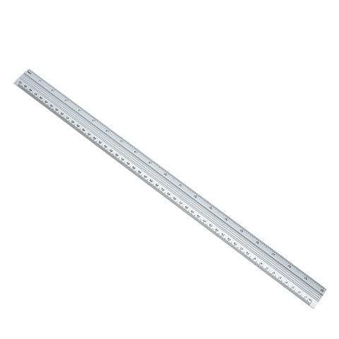Thước nhôm UBL SG0079 (50cm)