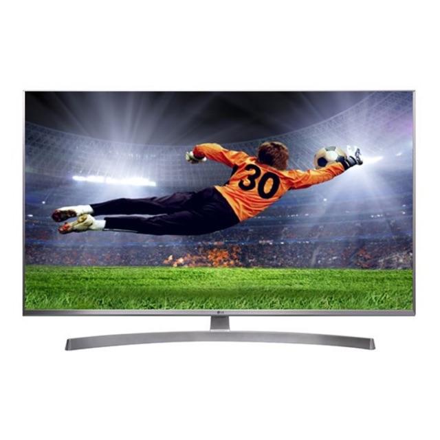 Smart Tivi 4K LG 55 inch 55UK7500PTA (2018) (Miễn phí giao tại HCM-ngoài tỉnh liên hệ shop)