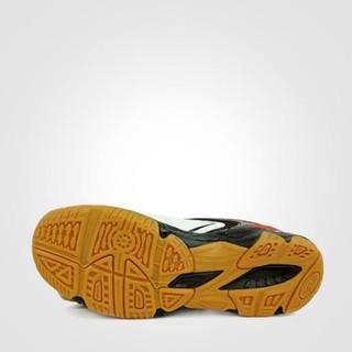 LV 10.10 [Siêu Sale] Giày thể thao nam bóng rổ bóng chuyền cầu lông . :)) [ NEW ĐẸP ] . new XCv ۶ ^