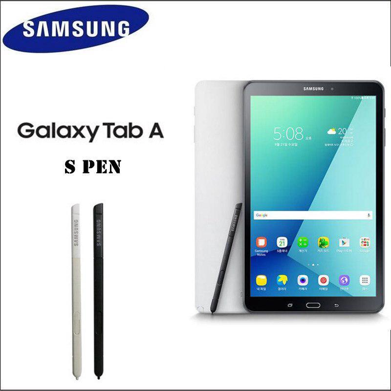 Bút Cảm Ứng Cho Galaxy Tab A 10.1 (2016) P585 P580