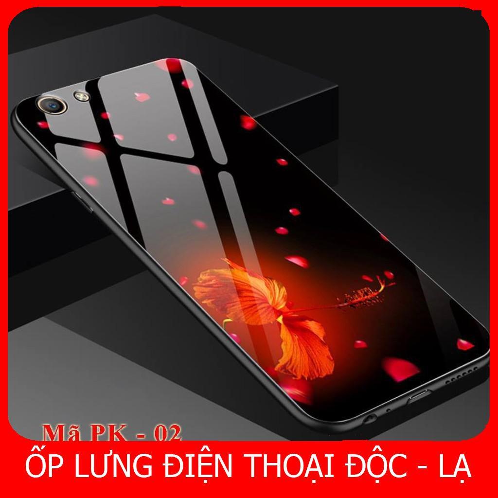 Ốp lưng Iphone 6 Plus/6sPlus - Ốp lưng điện thoại Độc - Lạ