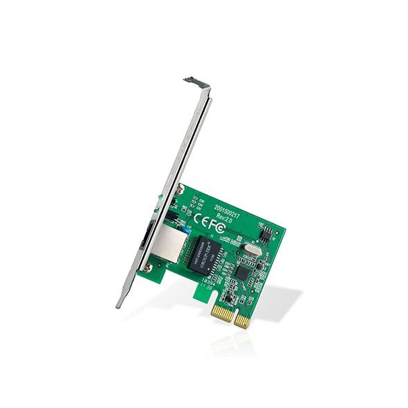 TP-Link TG-3468 - Bộ chuyển đổi mạng Gigabit PCI Express - 3052796 , 324112836 , 322_324112836 , 174000 , TP-Link-TG-3468-Bo-chuyen-doi-mang-Gigabit-PCI-Express-322_324112836 , shopee.vn , TP-Link TG-3468 - Bộ chuyển đổi mạng Gigabit PCI Express