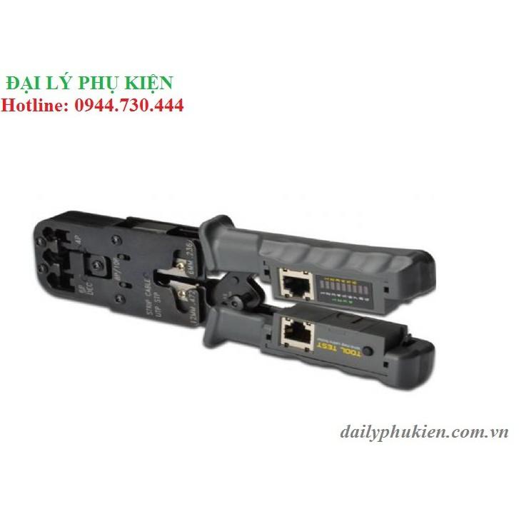 KÌm mạng kiêm hộp test mạng Lb-Link LB-0509 Pro - 2910677 , 529308965 , 322_529308965 , 550000 , KIm-mang-kiem-hop-test-mang-Lb-Link-LB-0509-Pro-322_529308965 , shopee.vn , KÌm mạng kiêm hộp test mạng Lb-Link LB-0509 Pro