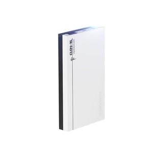 Pin Sạc Dự Phòng 16000mAh Promate CLOY-16 2 Cổng Sạc UltraFast (5V 4A) Tích Hợp Công Nghệ ShakeView - Hàng Chính Hãng thumbnail