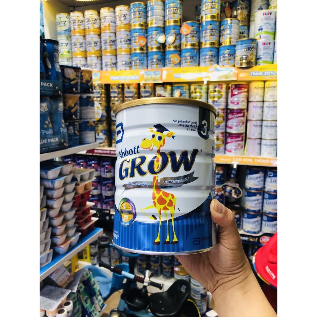 -sua-abott-grow-3-lon-900g