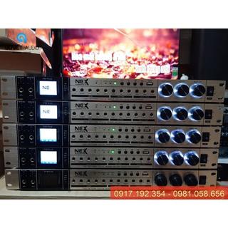 Vang cơ NEX FX9 Plus (hàng chuẩn loại 1) thumbnail