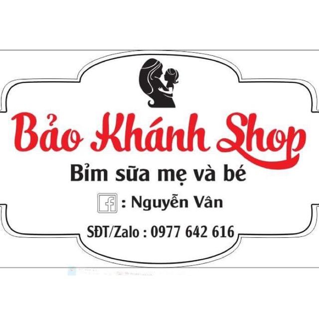 Bảo Khánh - Váy ngủ, Cửa hàng trực tuyến | SaleOff247