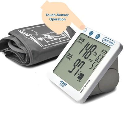 Máy đo huyết áp bắp tay ALPK2 K2-231 Made In Japan