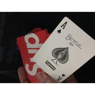 bộ bài Poker Card 01