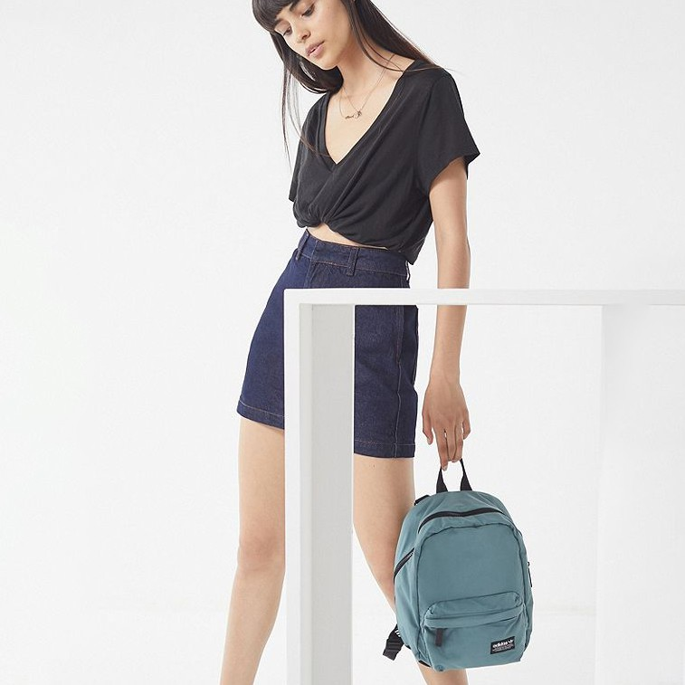 Balo Adidas Mini National Compact