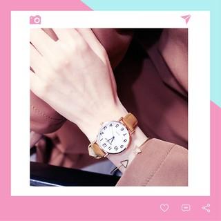 Đồng hồ thể thao thời trang nam nữ Candycat thông minh DH38