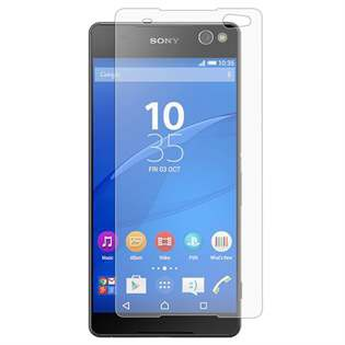 Combo 2 Kính cường lực Sony Xperia C5 Ultra Dual 2.5D Full màn hình - 3246269 , 983085932 , 322_983085932 , 29000 , Combo-2-Kinh-cuong-luc-Sony-Xperia-C5-Ultra-Dual-2.5D-Full-man-hinh-322_983085932 , shopee.vn , Combo 2 Kính cường lực Sony Xperia C5 Ultra Dual 2.5D Full màn hình