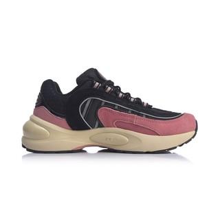 Giày chạy bộ thể thao nữ Lining ARHP286-1 thumbnail