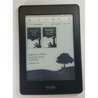 Máy đọc sách Amazon Kindle paperwhite gen 1 (5th) used