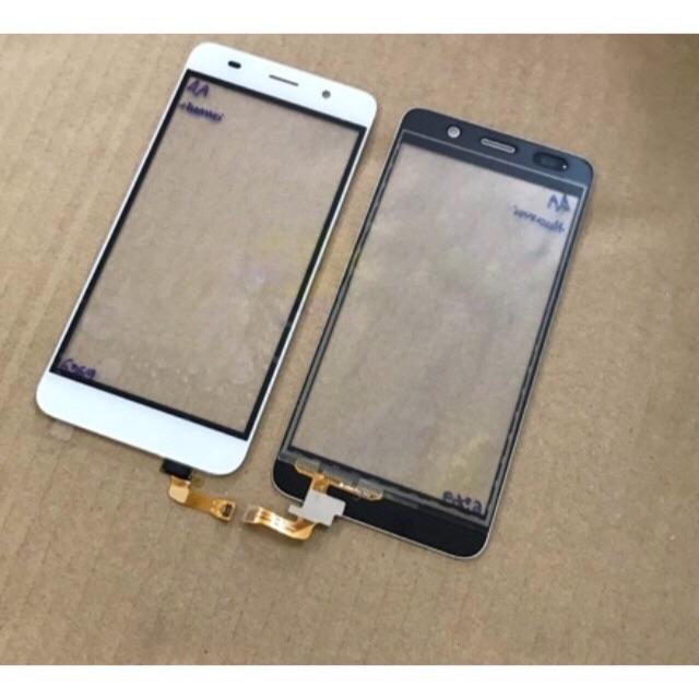 Cảm ứng Huawei Honor 4A