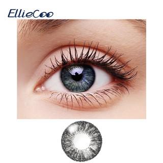 Cặp kính áp tròng EllieCoo giúp tạo đôi mắt to thuộc dòng Gemstone thumbnail