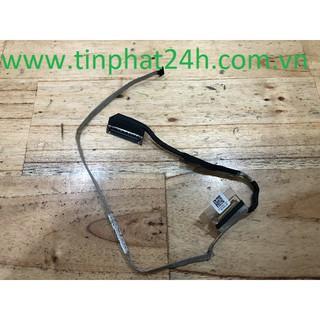 Thay Cable - Cable Màn Hình Cable VGA Laptop Dell G3 3590 025H3D 450.0H701.0001 450.0H701.0002