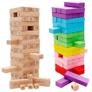 Trò chơi rút gỗ 48 thanh bởi candyshop88