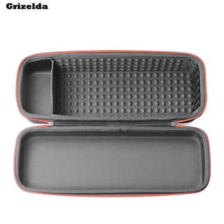sony bluetooth Protective Case for SONY SRS-XB41 SRS-XB440 XB40 XB41 Bluetooth Speaker Anti-vibration Particles Bag Hard Carrying Case