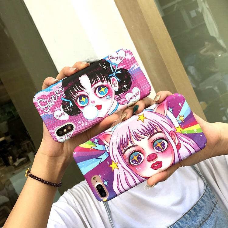 Ốp lưng họa tiết cô gái Nhật Bản dành cho iPhone 7/8plus/X/6S Plus - 13874645 , 2281597571 , 322_2281597571 , 90000 , Op-lung-hoa-tiet-co-gai-Nhat-Ban-danh-cho-iPhone-7-8plus-X-6S-Plus-322_2281597571 , shopee.vn , Ốp lưng họa tiết cô gái Nhật Bản dành cho iPhone 7/8plus/X/6S Plus