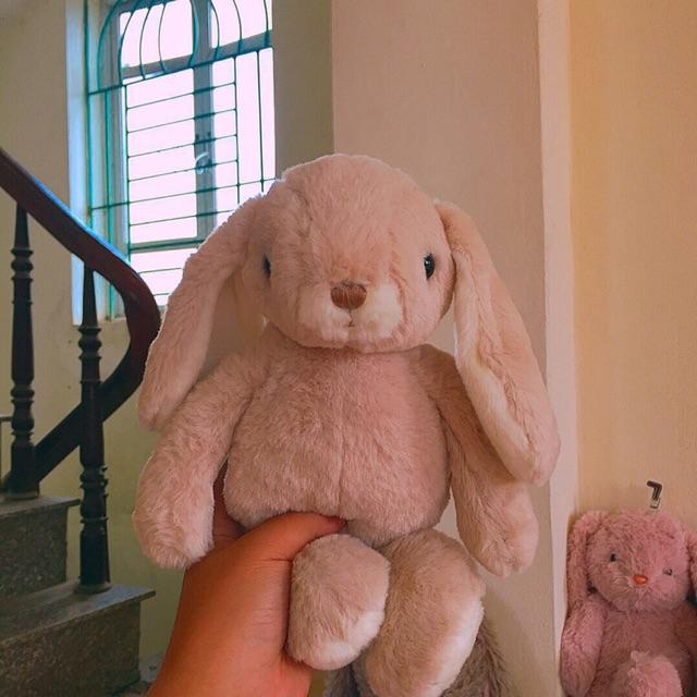 Thỏ Everland Resort