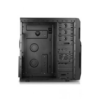 Vỏ case SAMA A34 nguyên hộp carton, bán thanh lý lại thumbnail