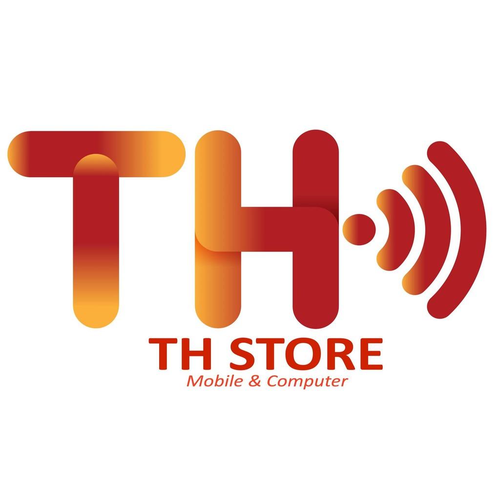 THStore - Thienhaiph
