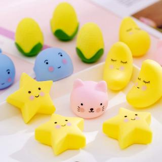 Korean Creative Moon Star Cute Funny Kids Toys