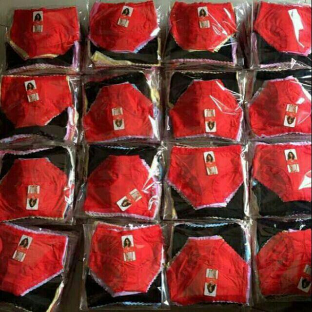 Combo 300 quần lót nữ - 9972797 , 1279491371 , 322_1279491371 , 2250000 , Combo-300-quan-lot-nu-322_1279491371 , shopee.vn , Combo 300 quần lót nữ