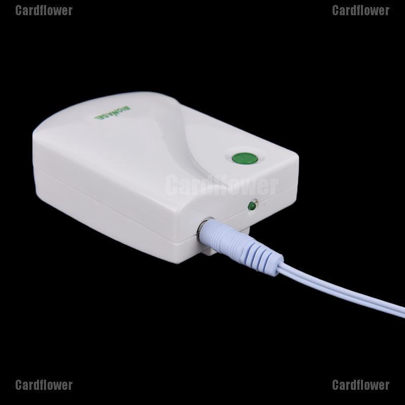 Thiết Bị Hỗ Trợ Cải Thiện Viêm Mũi Bằng Laser Chất Lượng