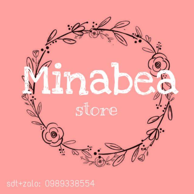 Minabea Store