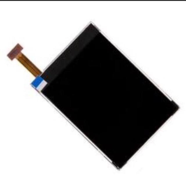 Màn hình Nokia 301