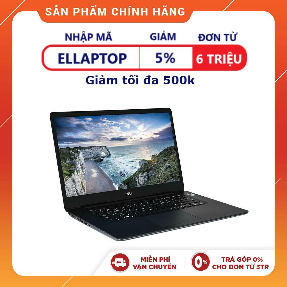 Laptop Dell Vostro V5581 70175955 (Urban Gray)