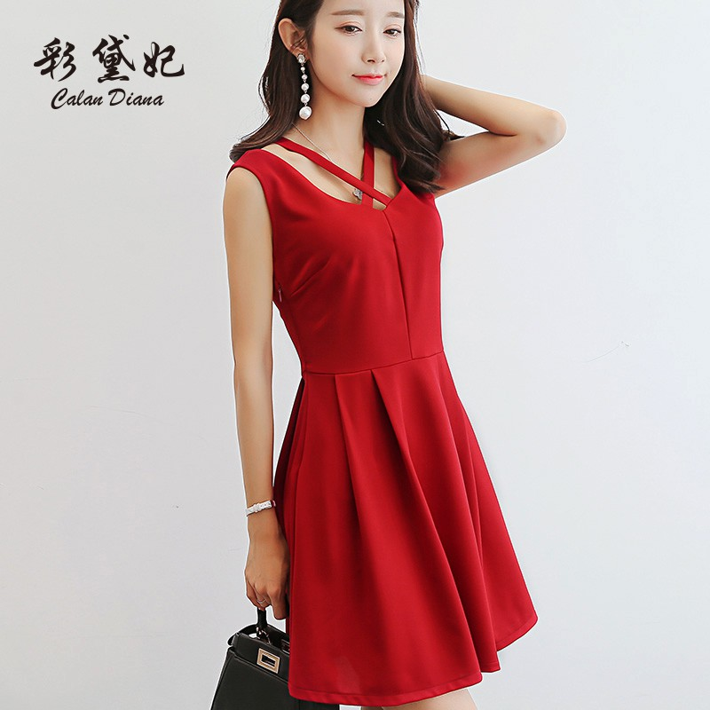 LV Spring and Summer New Style, Large Size Korean Women's Fashion Slim Leisure S