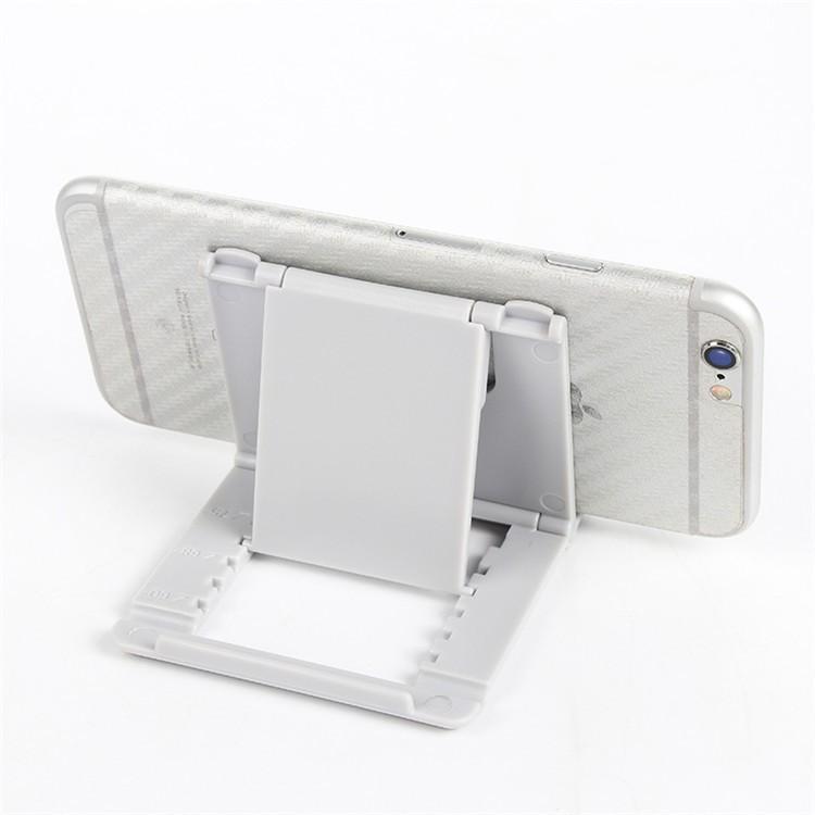 Giá đỡ chiếc ghế đa năng dành cho điện thoại và máy tính bảng [Đơn 50k tặng phần quà thú vị]