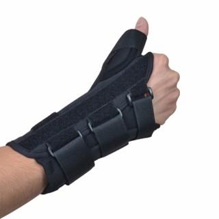 Nẹp ngón tay cái Orbe H1, cố định xương, khớp của ngón tay cái, cổ tay - 3612870 , 1148120885 , 322_1148120885 , 170000 , Nep-ngon-tay-cai-Orbe-H1-co-dinh-xuong-khop-cua-ngon-tay-cai-co-tay-322_1148120885 , shopee.vn , Nẹp ngón tay cái Orbe H1, cố định xương, khớp của ngón tay cái, cổ tay