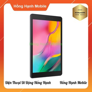 Máy tính bảng Samsung Galaxy Tab A8 T295 2GB/32GB – Chính Hãng I Nguyên Seal I Hàng Công Ty – Shop Điện Thoại Hồng Hạnh