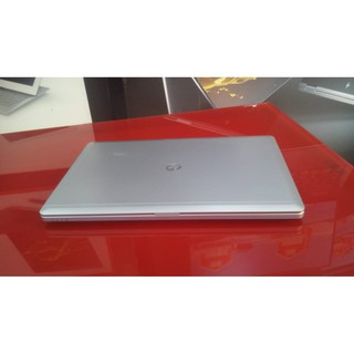 Laptop HP folio 9470M, Core i7 3687U, Ram 4g, Pin 2h, new 98%