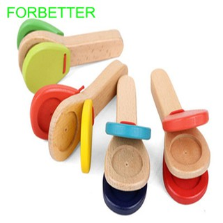 Wooden Children Creative Kids Gift Early Educational Toy