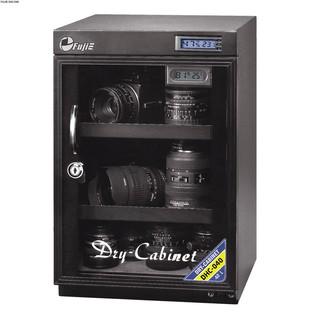 Tủ chống ẩm Fujie AD040 – 40 lít