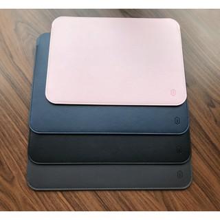 Bao da WIWU Skin Pro không nắp cho Macbook ( 2018 – 2020) Ảnh chụp thật
