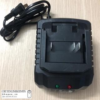 Sạc đế trượt Makita 21V 1.5A Adapter ( BL64_18 )