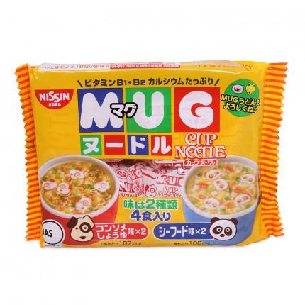 Mì Mug cho bé - 10071927 , 1163612733 , 322_1163612733 , 65000 , Mi-Mug-cho-be-322_1163612733 , shopee.vn , Mì Mug cho bé