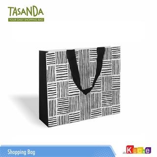 Tasanda SHOPING BAG / SHOPPING BAG / nhiều BAG / SUPERMARKET