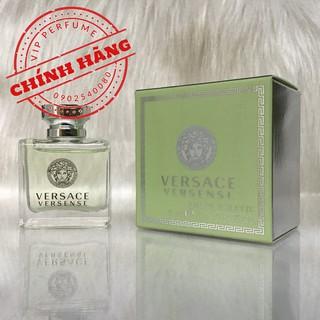 Nước hoa nữ chính hãng Versace Versense ED thumbnail