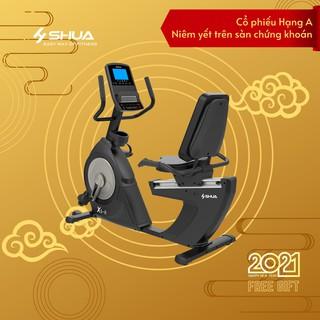 Xe đạp tập SHUA SH-B6500R thumbnail