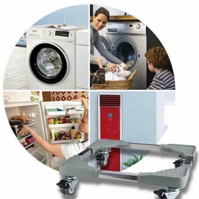 Kê máy giặt tủ lạnh đa năng